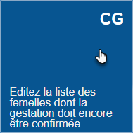 icn-liste-cg.png