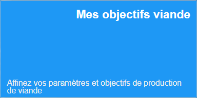 icn-mes-objectifs-viande.png