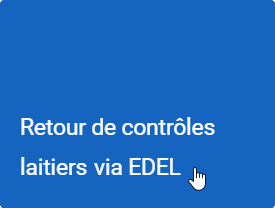icn-mes-applications-cl-edel.png