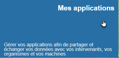 icn-mes-applications.png