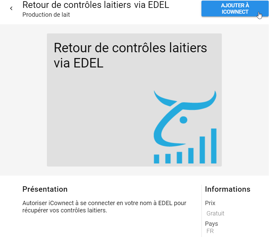 icn-mes-applications-cl-edel-add.png
