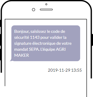 icn-agrimaker-paiement-sms-tel.png