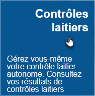 icn-controles-laitiers.png