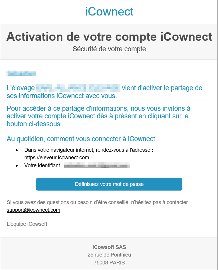 icn-intervenant-new-mail.png