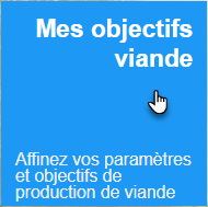 icn-mes-objectifs-viande-2.png