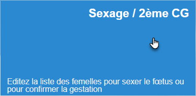 icn-liste-sexage.png