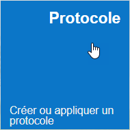 icn-protocole.png