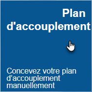 icn-plan-accouplement.png