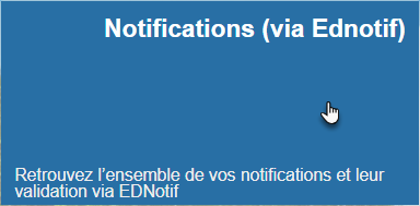 icn-notifications-ednotif.png