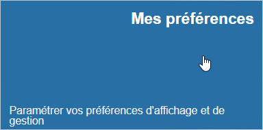 icn-mes-preferences.png