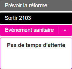 icn-fiche-prevision-reforme.png