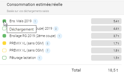360-reelle-dechargement.png